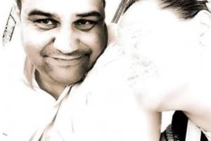 Τροχαίο στην Κρήτη: Θρήνος για τον θάνατο 42χρονου - Μάχη για να κρατηθεί στη ζωή δίνει η σύζυγός του (Video)