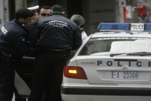 """Απόπειρα δολοφονίας και όχι """"ατύχημα"""" το τροχαίο στα Χανιά"""