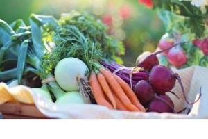 Χοληστερίνη: Οι θαυματουργές τροφές που καθαρίζουν τις αρτηρίες από την χοληστερόλη