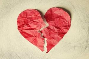 Χωρισμός βόμβα στη showbiz- Πήραν διαζύγιο μετά από 14 χρόνια