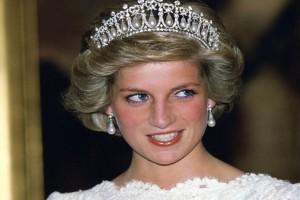 """""""Ντράπηκα, με ρώτησε αν..."""": Στη φόρα νέα παράνομη σχέση της Πριγκίπισσας Νταϊάνα, πριν δολοφονηθεί!"""