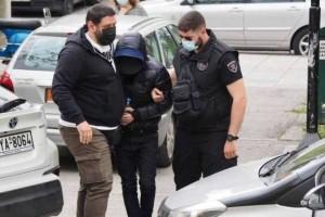 Μένιος Φουρθιώτης: Οι απίστευτες δικαιολογίες στη νέα του απολογία