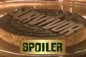 Survivor spoiler: Βόμβα Ατζούν - Κάνει αύξηση στο 100% σ' όλους τους παίκτες που έχουν παραμείνει!