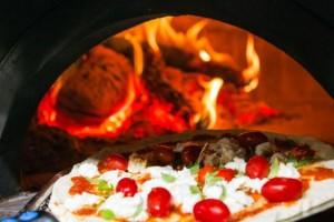 2+1 υπέροχα μαγαζιά για να απολαύσετε την καλύτερη πίτσα της Αθήνας