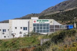 Γηροκομείο στα Χανιά: Εξαφανισμένος παραμένει ο γιατρός που κατηγορείται ότι υπέγραφε τις ληξιαρχικές πράξεις θανάτου