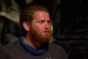 Survivor spoiler: Τι θα συμβεί με τα χρήματα του Τζέιμς; Θα τα πάρει ή όχι;