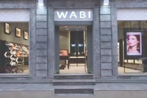 WABIBeauty: ΝέοκατάστημαστηνΚάλυμνο