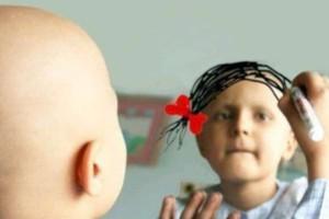 Καρκίνος: Ποιο το νέο πάμφθηνο τεστ που τον ανιχνεύει - Νέα θεραπεία!