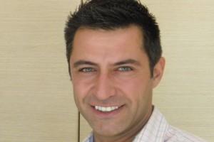 Κωνσταντίνος Αγγελίδης: Η φωτογραφία μέσα από το νοσοκομείο μετά την επέμβασή του!
