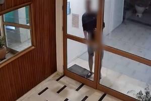 Νέα Σμύρνη: Τα τρία προηγούμενα χτυπήματα του σάτυρου - Από που τον αναγνώρισαν τα θύματα;