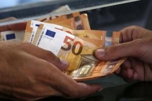 Εφορία: Οι συνταξιούχοι θα πληρώσουν για τ' αναδρομικά που έλαβαν