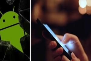 Αν έχεις τηλέφωνο Android μάθε ποιες εφαρμογές πρέπει να απεγκαταστήσεις και ποια συσκευή σου ταιριάζει