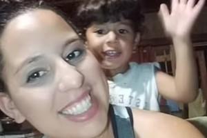 Τραγωδία: Μητέρα πέθανε την ώρα που θήλαζε και σκότωσε το μωρό!