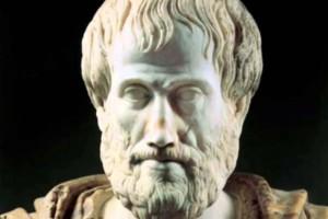 Δείτε τι είπε ο Αριστοτέλης πολλά χρόνια πριν! Σας θυμίζει κάτι;
