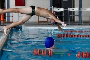 Άρση μέτρων: Μια νέα μέρα για τον ερασιτεχνικό αθλητισμό - Τα βήματα για την επανέναρξη