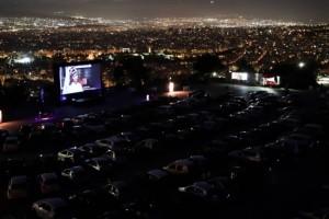 Άρση μέτρων: Ανοίγουν μουσεία, σινεμά και αθλητικές ακαδημίες