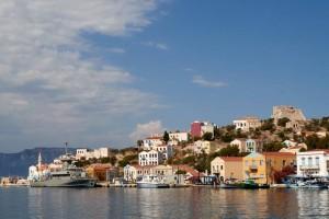 Προχωρά η «Γαλάζια Ελευθερία»: Τα covid free νησιά και το πράσινο πιστοποιητικό για τα ταξίδια