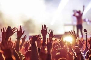 Άρση μέτρων: Το άνοιγμα του πολιτισμού - Όσα ισχύουν με σινεμά και συναυλίες