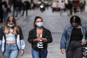 Κορωνοϊός: Προνόμια για τους εμβολιασμένους - Τι ανακοίνωσε ο Άδωνις Γεωργιάδης