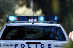 Αυτοκτόνησε 72χρονος στην Κρήτη