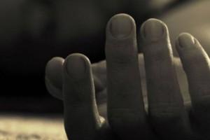 Αυτοκτόνησε 48χρονος πατέρας στην Τουρκία - «Παιδί μου συγχώρεσέ με» (photo)