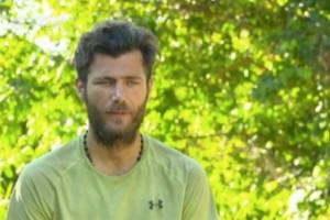Survivor 4: «Βόμβα» από τον ΣΚΑΪ - Έκανε πρόταση στον ξάδελφο του Νίκου Μπάρτζη
