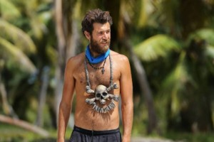 Survivor spoiler: Στο επεισόδιο της Κυριακής αποχωρεί και ο Νίκος Μπάρτζης!
