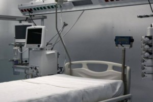 Θρίλερ στην Κρήτη: 59χρονος με πνευμονική εμβολή έπειτα από το εμβόλιο της AstraZeneca