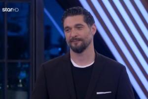 MasterChef 5: Ο Πάνος Ιωαννίδης έκανε επαγγελματική πρόταση στους τρεις φιναλίστ