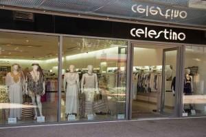 Celestino: Κάνε δικό σου το πιο αέρινο floral dress μόνο με 9,95€