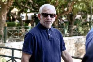 Κινδυνεύει με 20 χρόνια φυλάκιση ο Πέτρος Φιλιππίδης!