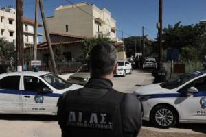 Σε σπείρα Αλβανών με Έλληνες συνεργάτες οι έρευνες για το φρικτό έγκλημα στα Γλυκά Νερά