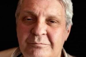 Πέθανε ο Δημήτρης Παπάζογλου