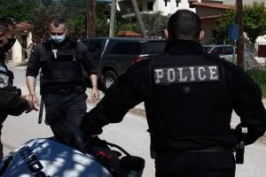 Ανατροπή με το έγκλημα στα Γλυκά Νερά: Αλβανός σεσημασμένος και πρόσφατα αποφυλακισμένος ο «κοντός», που δολοφόνησε την 20χρονη;