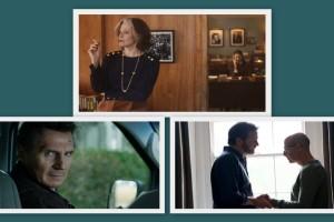 «Έντιμος Κλέφτης», «Σούπερνοβα», «Ένας χρόνος στη Ν. Υόρκη» οι ταινίες της εβδομάδας (27/5-02/06)