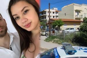 Έγκλημα στα Γλυκά Νερά: H ανακοίνωση της εταιρείας όπου εργάζεται ο 32χρονος σύζυγος της Κάρολαϊν - «Δε θα εκτελεστεί καμία πτήση...»