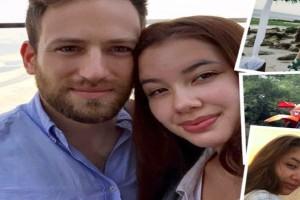 Έγκλημα στα Γλυκά Νερά: Το ψυχολογικό προφίλ των δολοφόνων της 20χρονης - «Ήταν ερασιτέχνες, έχουν κάνει πολλά λάθη» (Video)