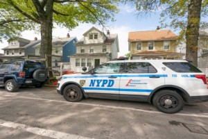 Αποτροπιασμός στις ΗΠΑ: 28χρονος νεκρόφιλος σκότωσε την 65χρονη μητέρα του και την βίασε!