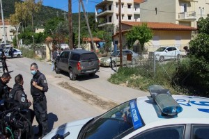 Στοχευμένες οι έρευνες της ΕΛ.ΑΣ. για το φρικτό έγκλημα στα Γλυκά Νερά!
