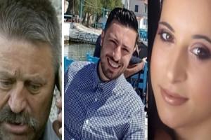 Έγκλημα στη Μακρινίτσα: Ανατριχιαστικές αποκαλύψεις στο «φως» για το διπλό φονικό - «Ήθελα να τον... αλλά δεν με άφηνε η κόρη μου»