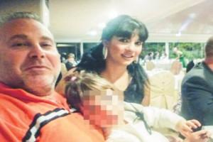 Έγκλημα στη Ζάκυνθο: «Ξέρω ποιοι σκότωσαν τη Χριστίνα» - Όταν ο επιχειρηματίας αποκάλυπτε τους ίδιους τους δολοφόνους του!