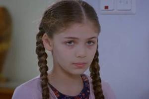 Elif: Ο Ταρίκ έρχεται σε σύγκρουση με τη Ράνα για την Ελίφ