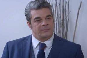 Elif: Έξαλλος ο Ταρίκ - Η ζήλια του για τον Κερέμ μεγαλώνει