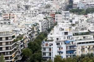 Mείωση ενοικίου: Ποιοι δικαιούνται «κούρεμα» 40% - Ποιοι πλήρη απαλλαγή
