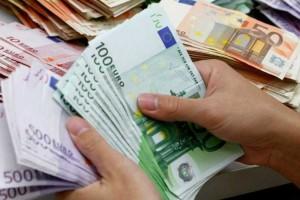 Επίδομα 534 ευρώ: Ανοίγει η πλατφόρμα για τον Μάιο - Ποιοι το χάνουν