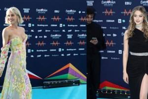 Eurovision 2021: Αυτά είναι τα φαβορί - Τι δείχνουν τα στοιχήματα για Ελλάδα και Κύπρο