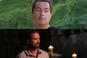 Survivor 4: Στα ύψη η τηλεθέαση με τα fake spoils του Ατζούν
