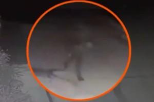 Μένιος Φουρθιώτης: Νέο βίντεο με τον συνεργό του που πυροβολεί