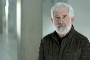 Πέτρος Φιλιππίδης: Βαρύ το κλίμα για τον ηθοποιό μετά τη δίωξη για βιασμό - Η αντίδραση των συναδέλφων του (Video)