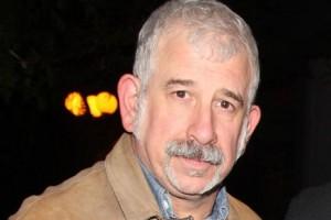 Στην αντεπίθεση ο Πέτρος Φιλιππίδης: «Είμαι θύμα συκοφαντίας από πρόσωπα με ευτελή κίνητρα» (Video)